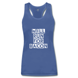 will_run_for_bacon_shirt