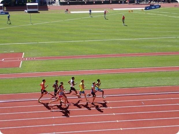 eugene track trials