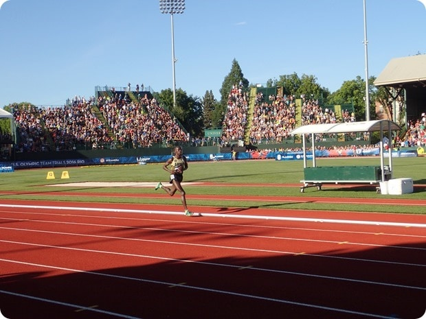 mens final 10000 olympic trial