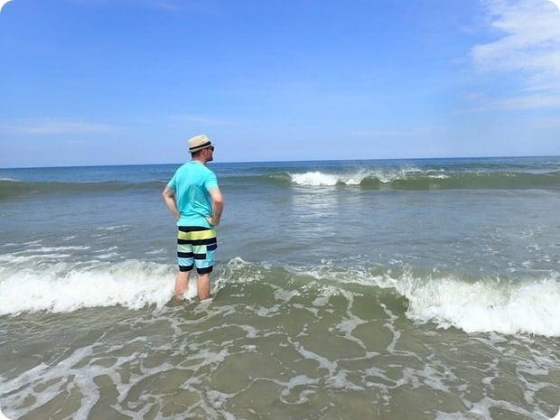 corolla wild horse beach