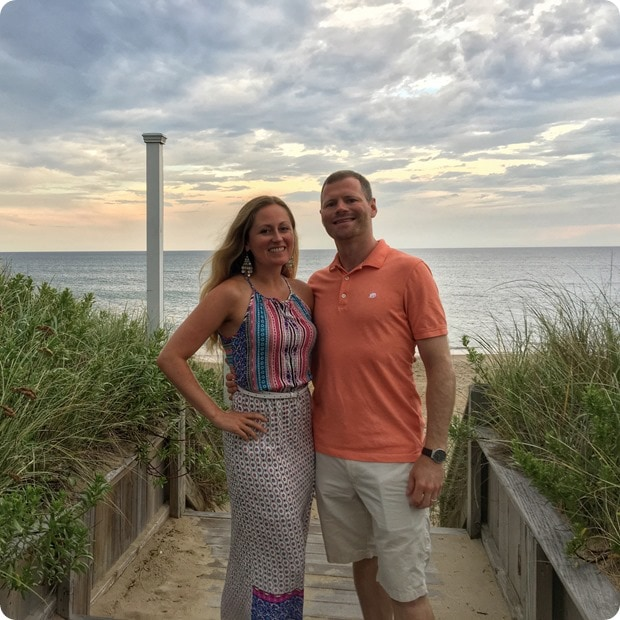 stitchfix beachy dress