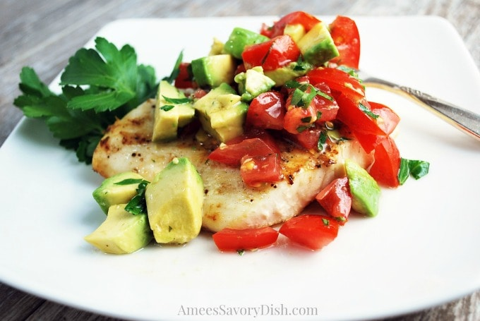 Halibut-with-Avocado-Relish-watermark-2