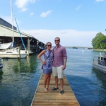 Smith Mountain Lake Weekend