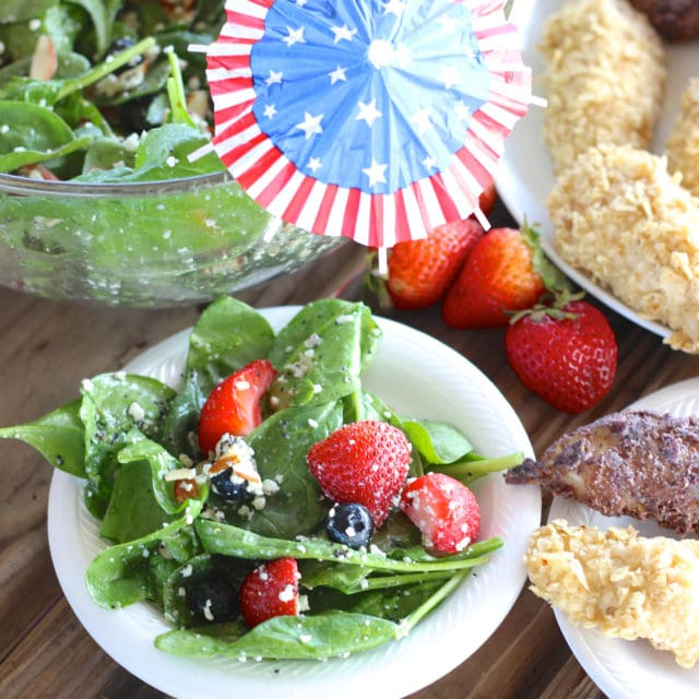 Red-White-and-Blue-Salad3-640x640
