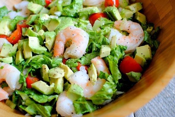 Shrimp-Chopped-Salad_thumb