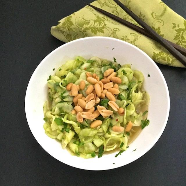 Thai-Cucumber-Ribbon-Salad-FG