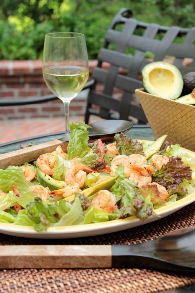 chili-lime-avocado-salad