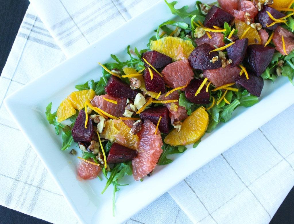 citrus-beat-salad