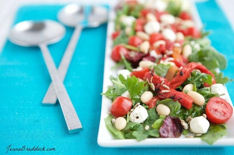 kale-italia-salad-JB