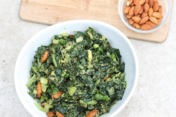 kale-salad-to-my-heart