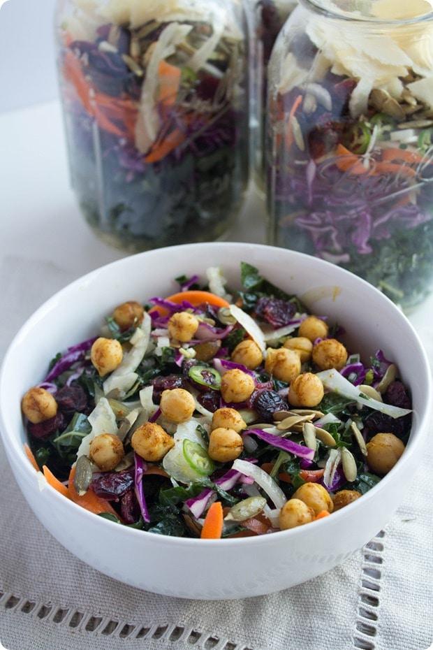 mason-jar-kale-salad-8_thumb