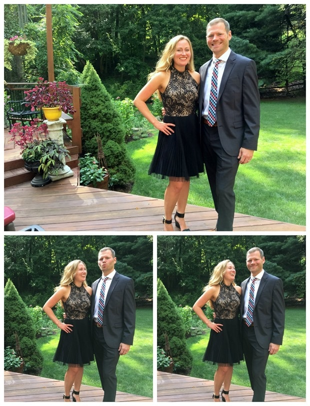sewickley pa wedding