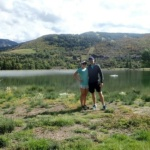 Adventures in Beaver Creek, Colorado