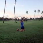 Maui Half Marathon + 10k Race Recaps