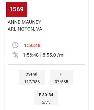 maui_half_marathon_results
