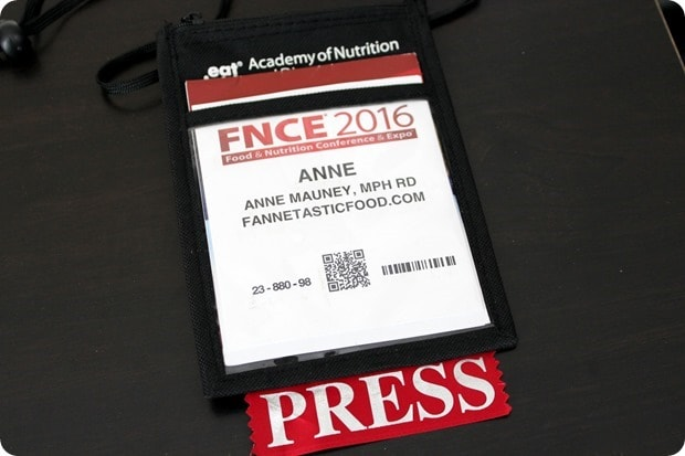 FNCE 2016 recap