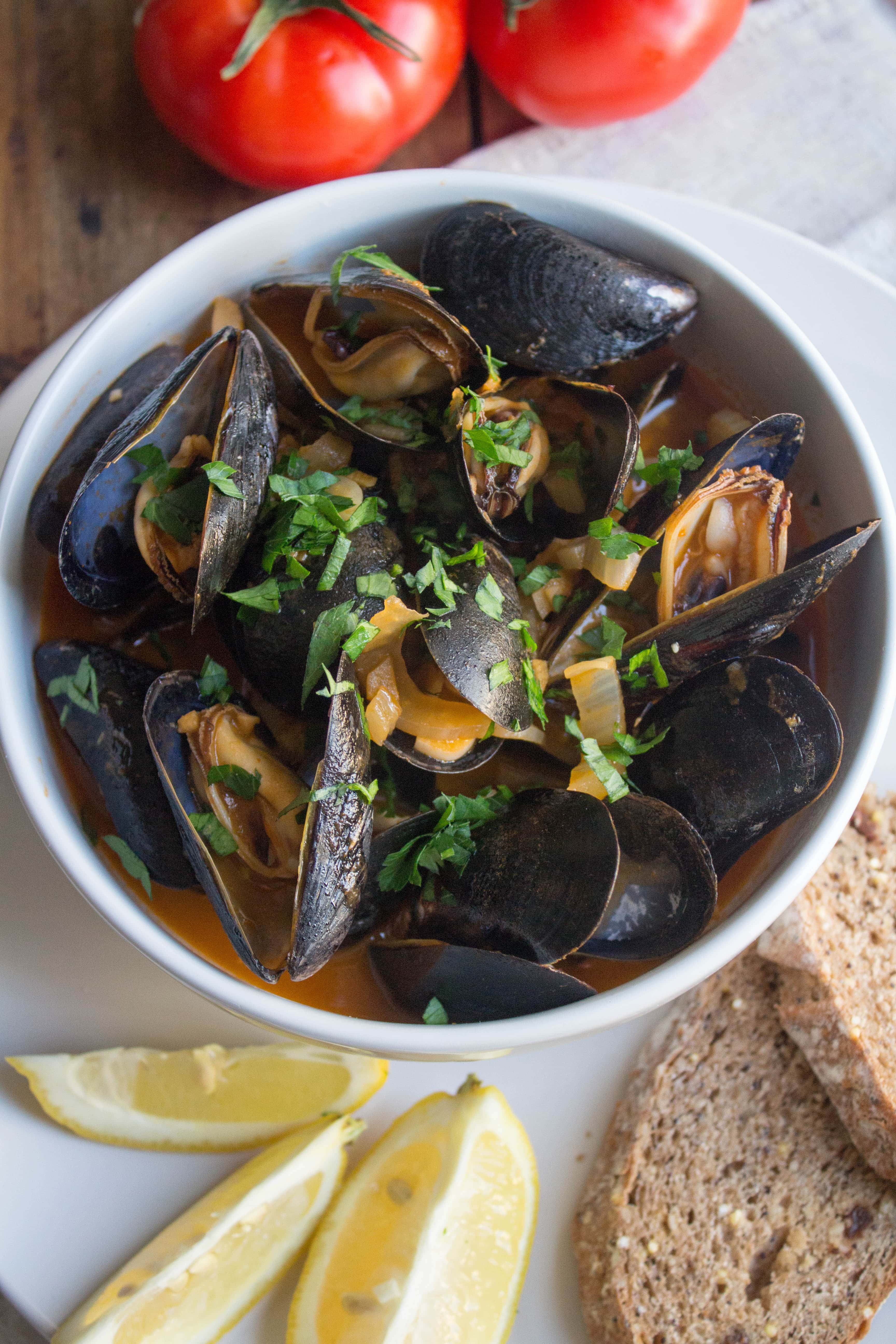 Why you should eat more seafood fannetastic food for How often to feed fish