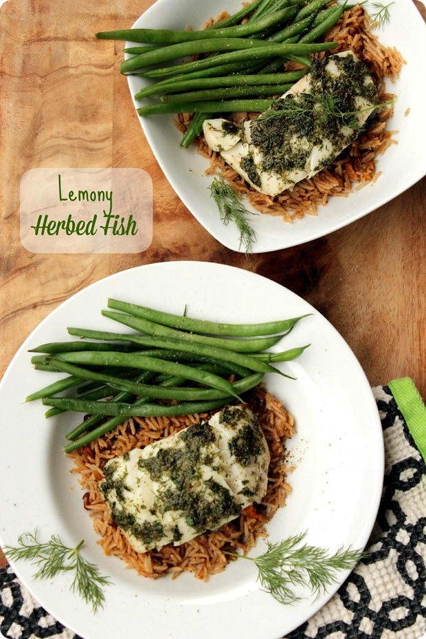 lemon-and-herb-fish-recipe_thumb