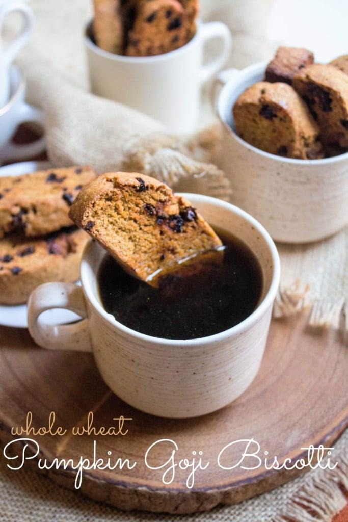 pumpkin-goji-biscotti