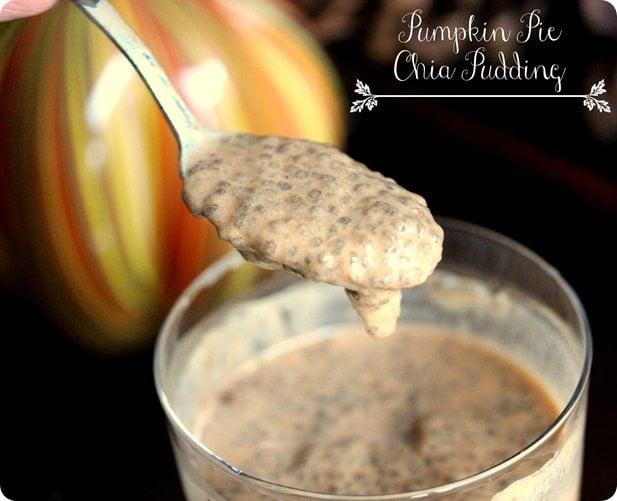 pumpkin-pie-chia-pudding_thumb