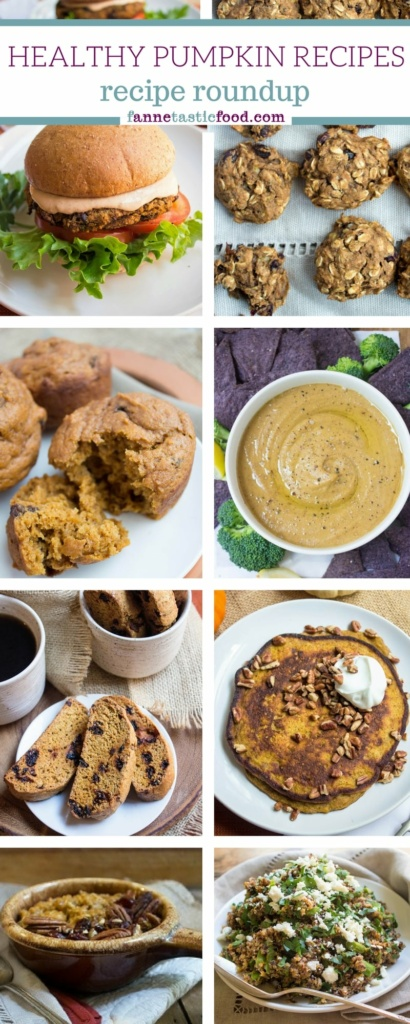 pumpkin-recipe-roundup-pinterest