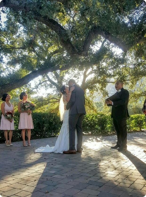 spencer knowlton michelle wedding