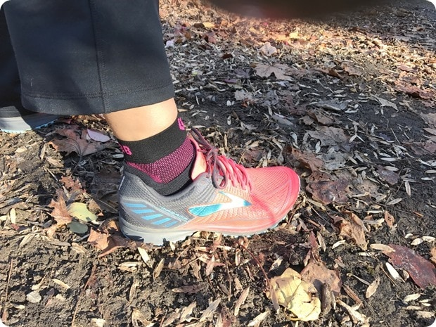 webb compression sleeves review