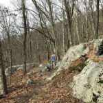 Shenandoah Weekend Recap Part 1