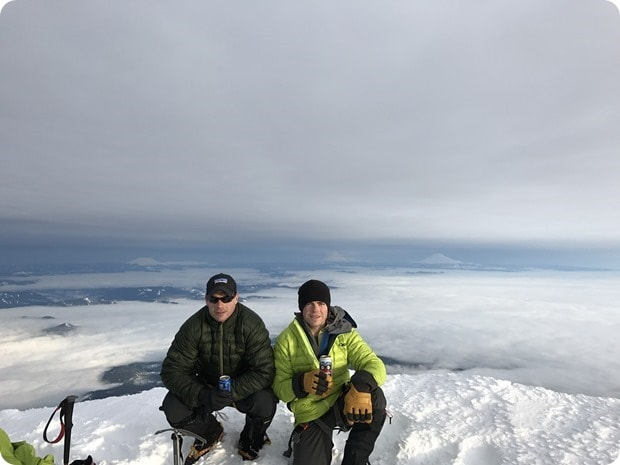 mt hood summit2