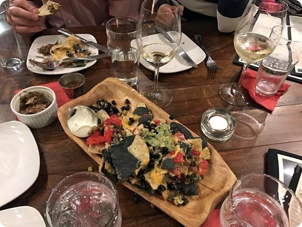 screwtop wine bar nachos