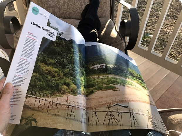 runners world laos article