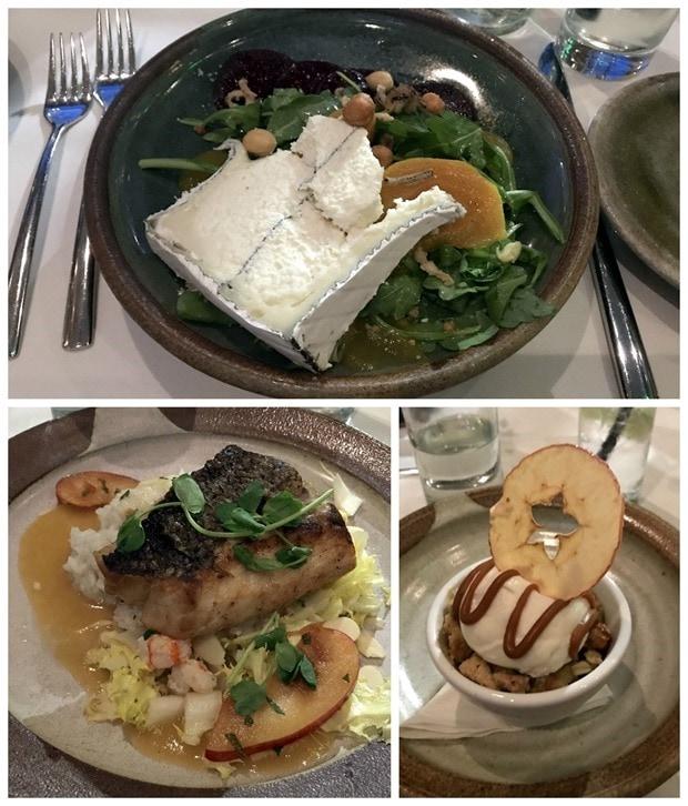 shagbark restaurant richmond_thumb[1]