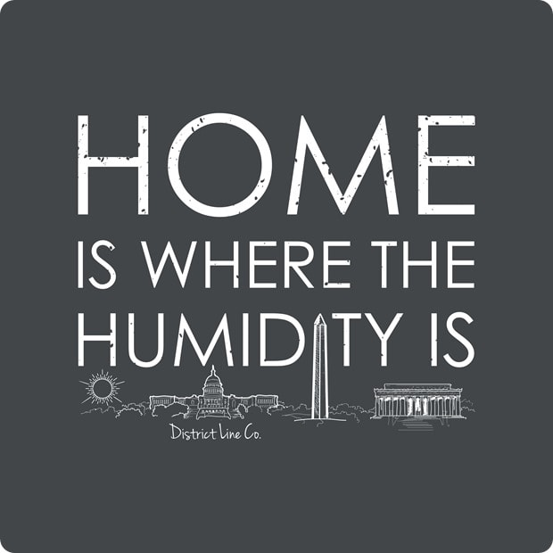 HomeHumidity_FINAL2_Outline