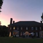 Weekend Adventures + Maryland Eastern Shore Wedding