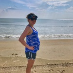 22 Week Pregnancy Update