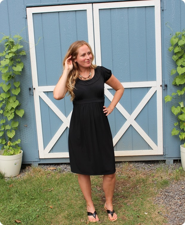 Maternity Dresses To Wear To Wedding 79 Epic Pictured above Liz Lange