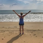 Outer Banks Beach Vacation Finale