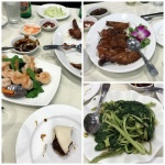 Recent Food Highlights