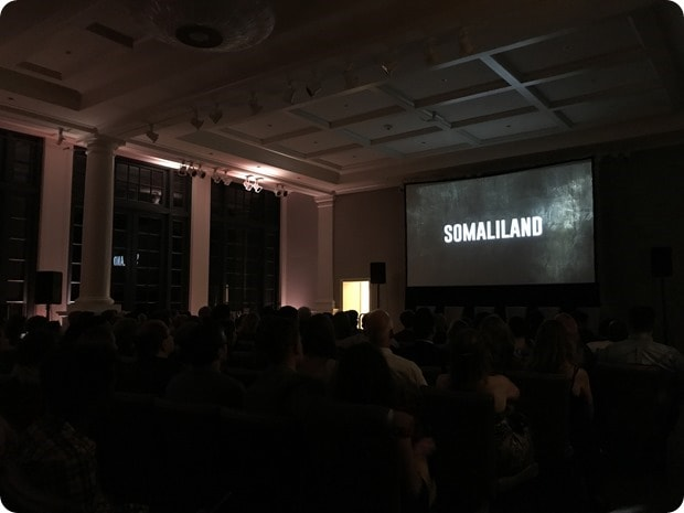 somaliland documentary