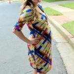 30 Week Pregnancy Update