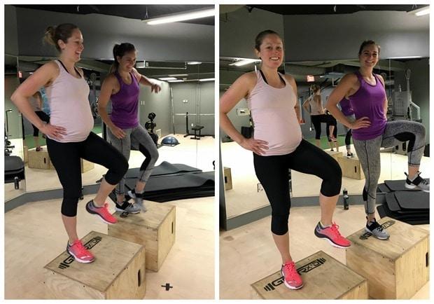 bodymass gym arlington