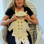 Getting Ready for Baby with Cute + Affordable Clothing!
