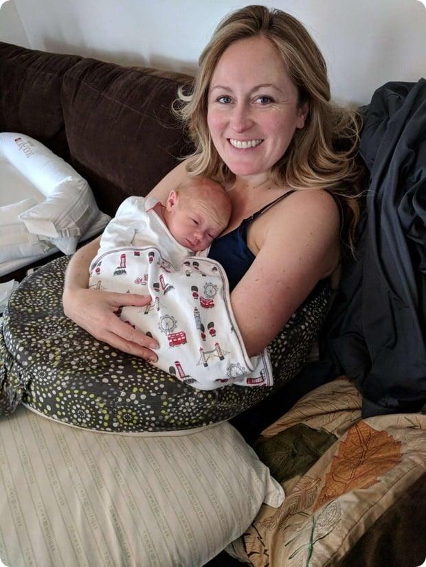 newborn life2