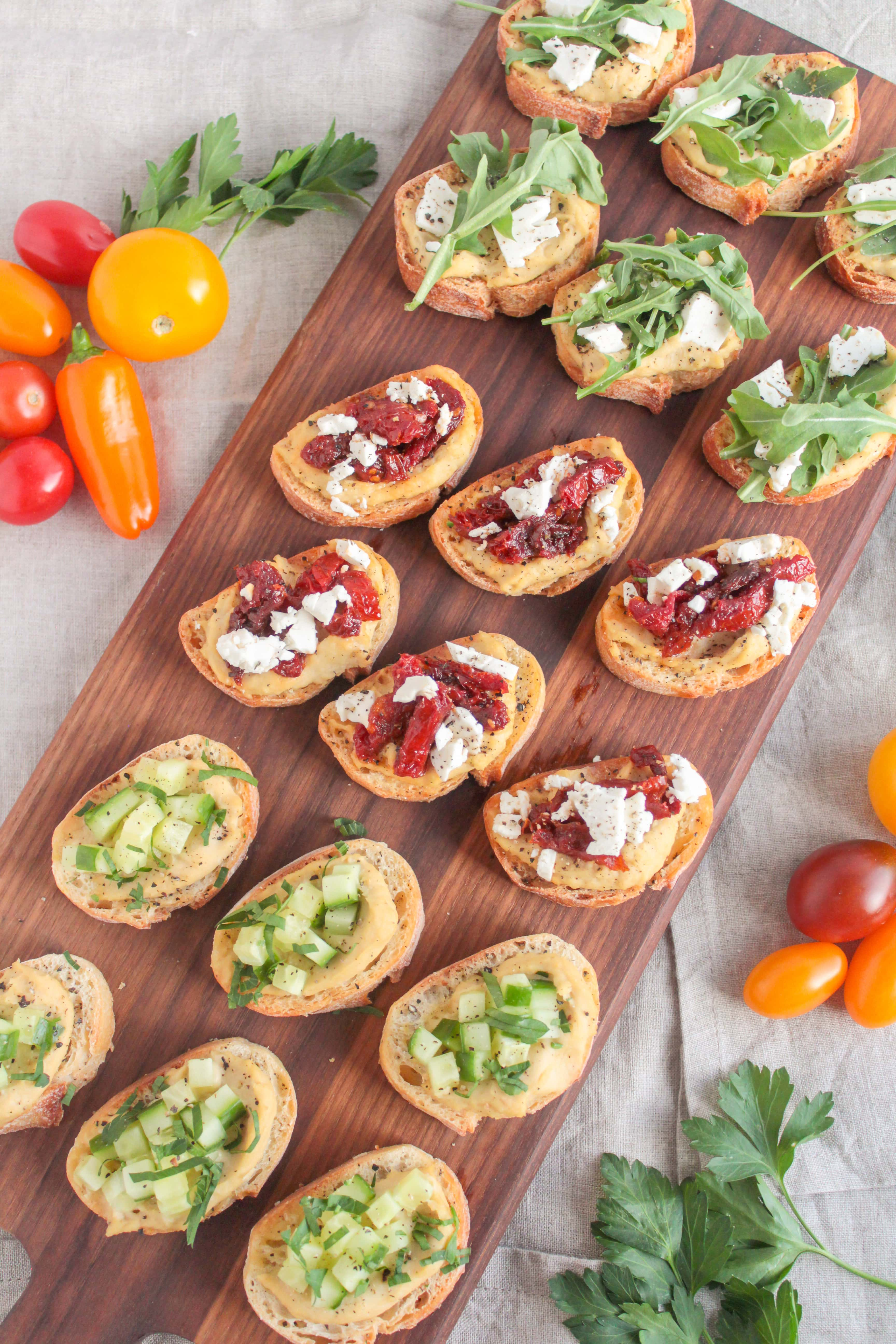 Healthy throw together super bowl snacks ideas fannetastic food healthy superbowl snack ideas from registered dietitian anne mauney of fannetasticfood forumfinder Images