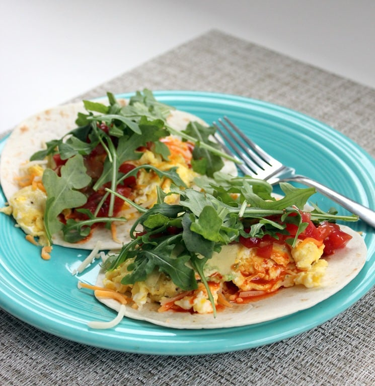 Food highlights fannetastic food registered dietitian blog of you who made it and enjoyed it which is awesome sticking with the mexican ish food theme this weeks breakfast fave so far has been tacos mmmm forumfinder Images