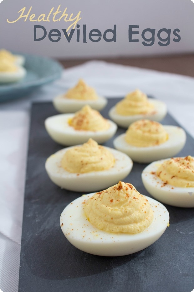 healthy deviled eggs (1)