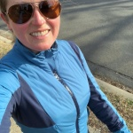 Postpartum Body, Fitness + Running Update