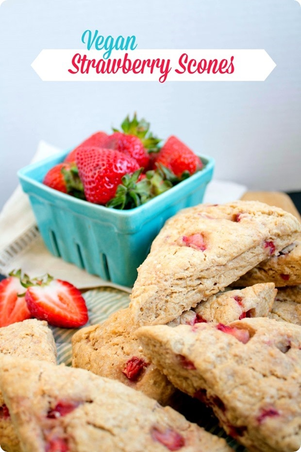 vegan-strawberry-scones_thumb