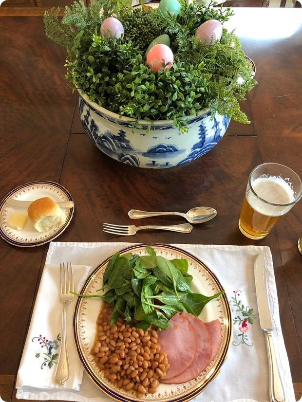 easter lunch_thumb[1]