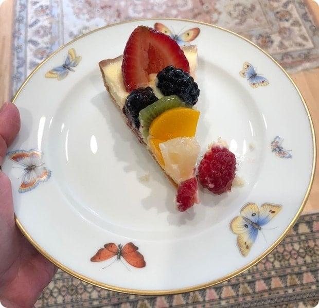 fruit tart_thumb[1]